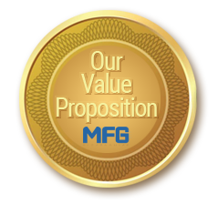 mfgValue
